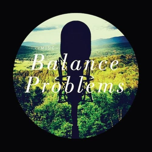 """NY classical sextet yMusic offer their upcoming release """"Balance Problems"""" to be streamed ahead of it's release. It features songs written by Sufjan Stevens, Nico Muhly and others."""