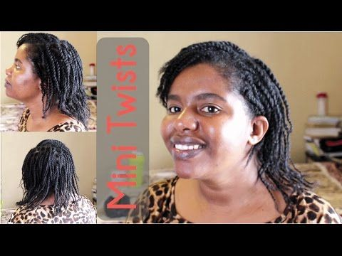 Finally Opened My Natural Hair Salon Natural Sisters South African Hair Blog African Natural Hairstyles Natural Hair Styles Natural Hair Twists