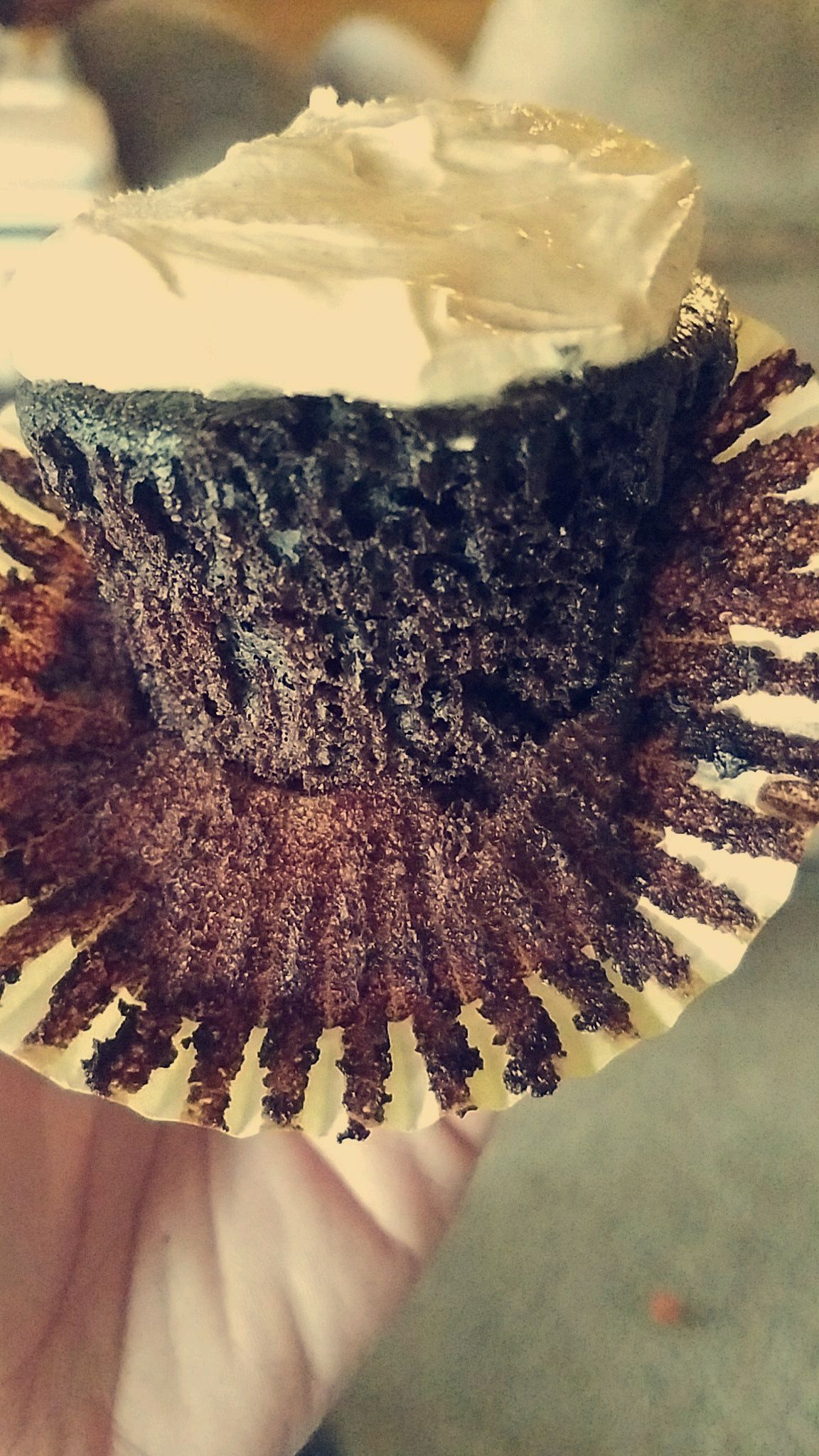 [Homemade] Chocolate Cupcakes with Peanut Butter Marshmallow Fluff Frosting #recipes #food #cooking #delicious #foodie #foodrecipes #cook #recipe #health #marshmallowflufffrosting [Homemade] Chocolate Cupcakes with Peanut Butter Marshmallow Fluff Frosting #recipes #food #cooking #delicious #foodie #foodrecipes #cook #recipe #health #marshmallowfluffrecipes [Homemade] Chocolate Cupcakes with Peanut Butter Marshmallow Fluff Frosting #recipes #food #cooking #delicious #foodie #foodrecipes #cook #re #marshmallowfluffrecipes