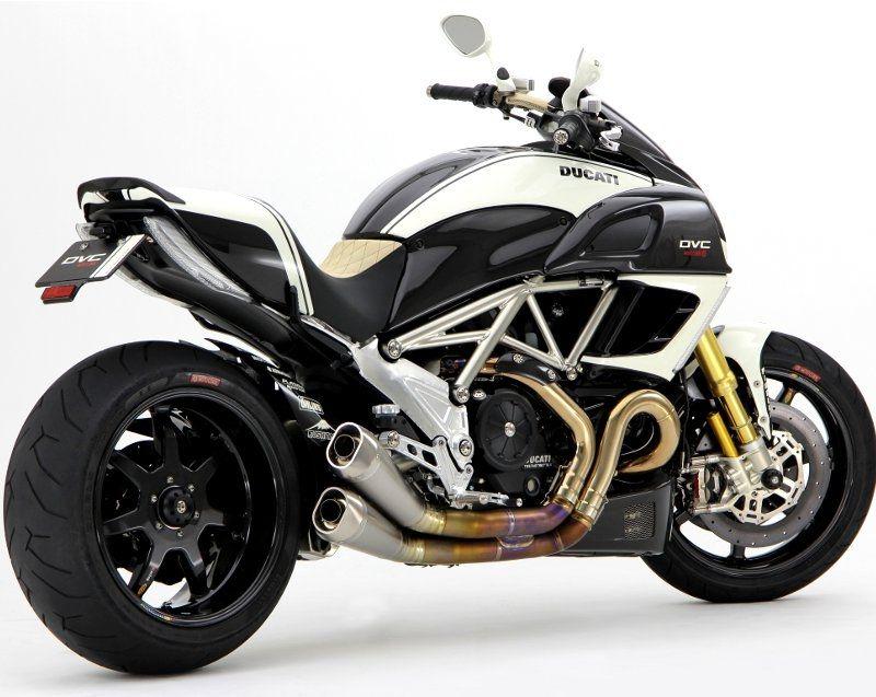 Sitemap Wheels Pinterest Ducati Diavel Ducati And Wheels