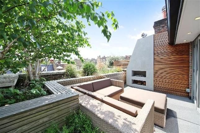 Homes to Let in Chelsea – Rent Property in Chelsea