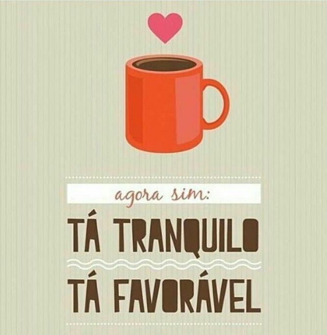 Bom Dia Loja De Canecas Bom Dia Cafe Frases Cafe
