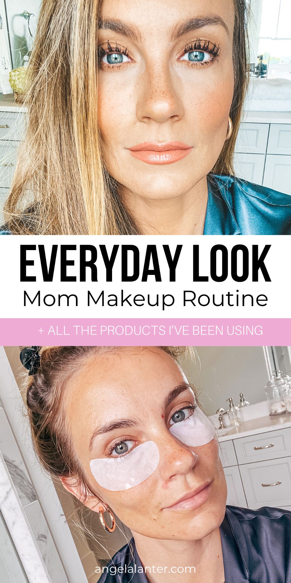 Pin on Beauty Skincare Routine