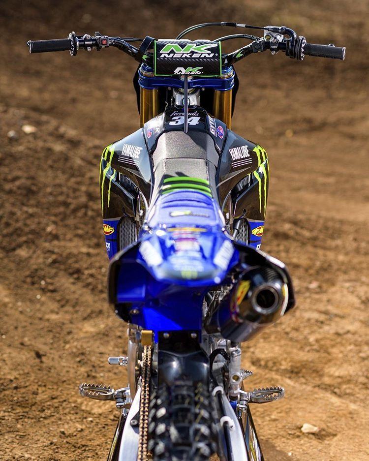 Brotocross No Instagram Sharp As A Yamaha Yzf Motocross Dirtbike 4stroke Racing 2wheelslo En 2020 Fond D Ecran Moto Cross Fond D Ecran Moto Fond Ecran Moto