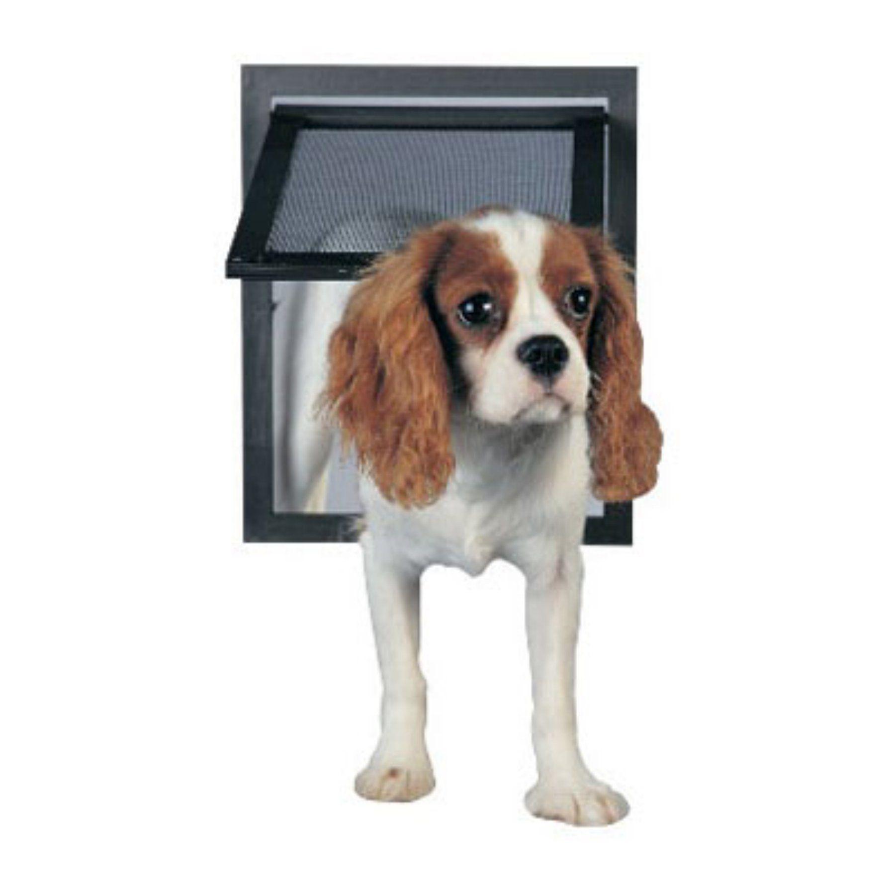 Petsafe Screen Storm Door Pet Door P1 Zb 11 Products Pinterest