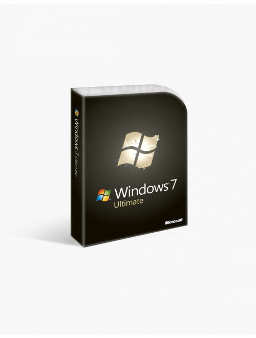 Crack windows media скачать
