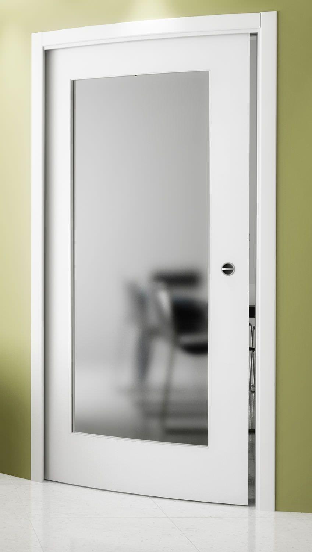 Pocket door glass panel httpretrocomputinggeek pinterest pocket door glass panel planetlyrics Images