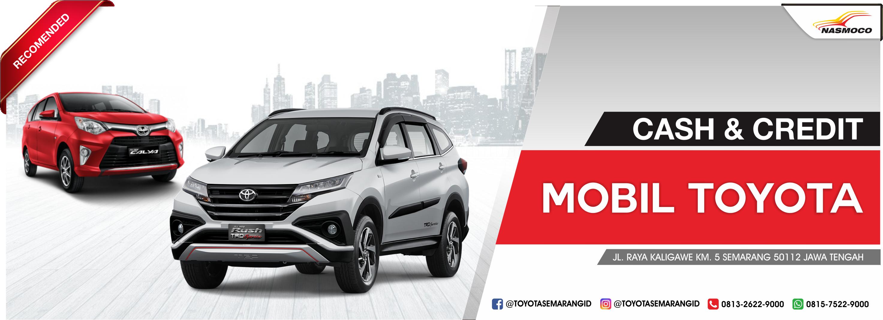 Kelebihan Kekurangan Daftar Harga Mobil Toyota 2018 Murah Berkualitas