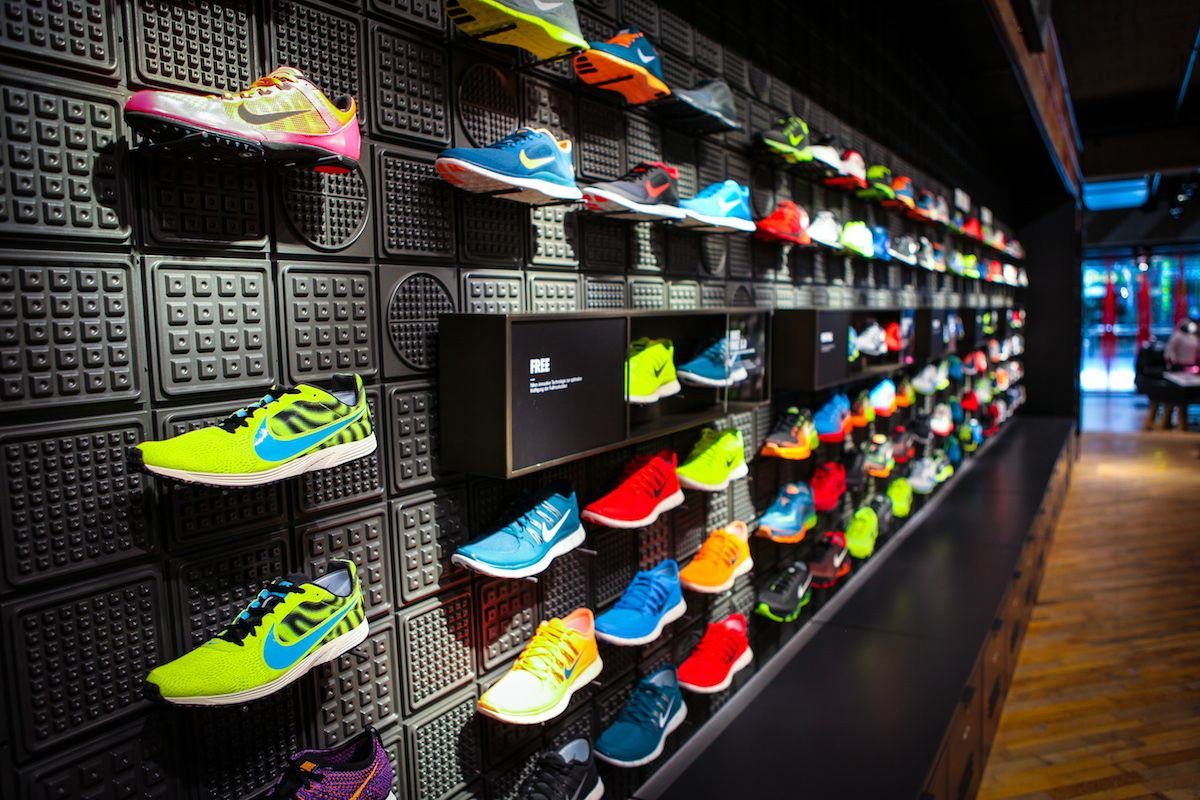 Where Can I Buy Adidas Shoes In Perth