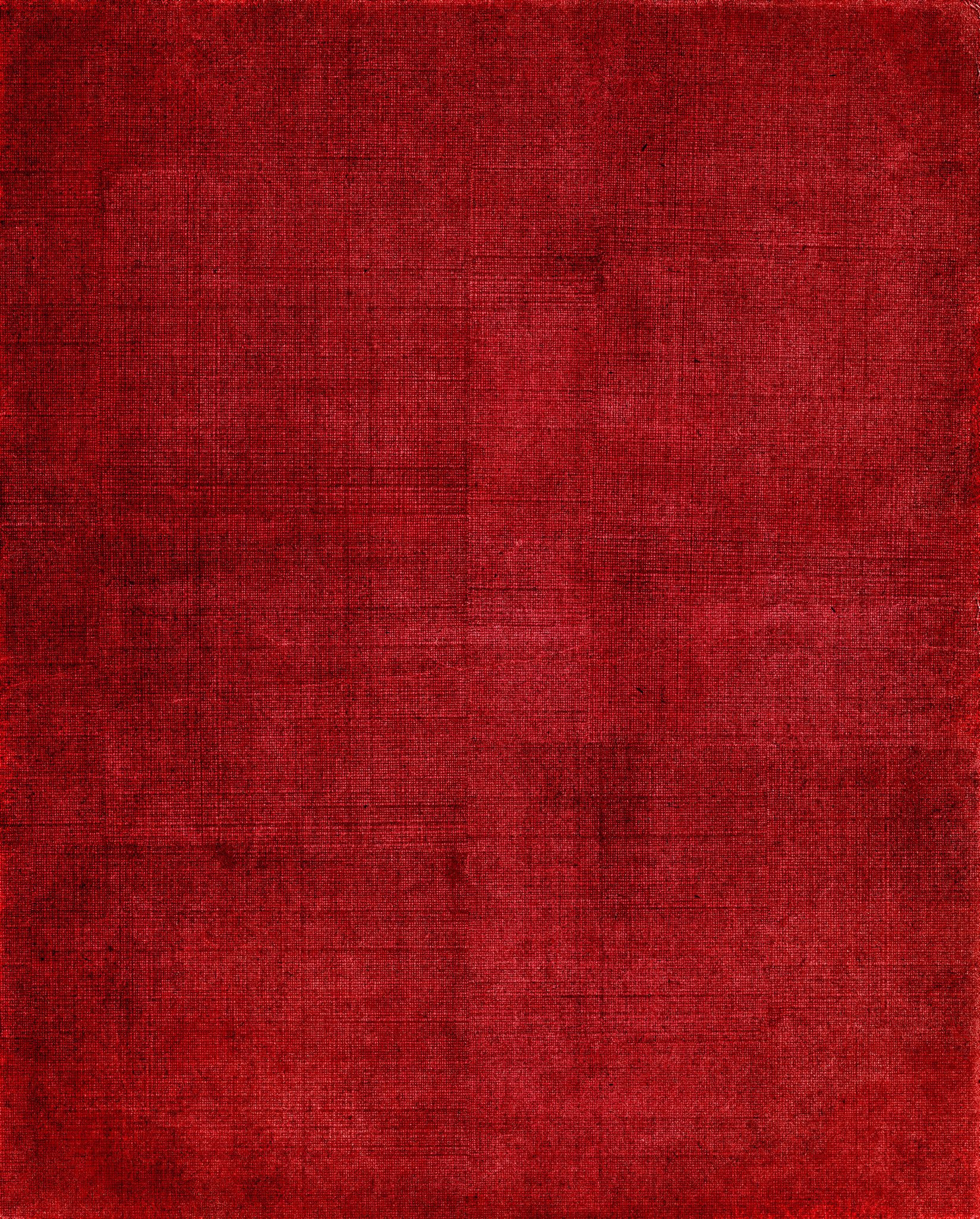 red textured background hd - photo #39