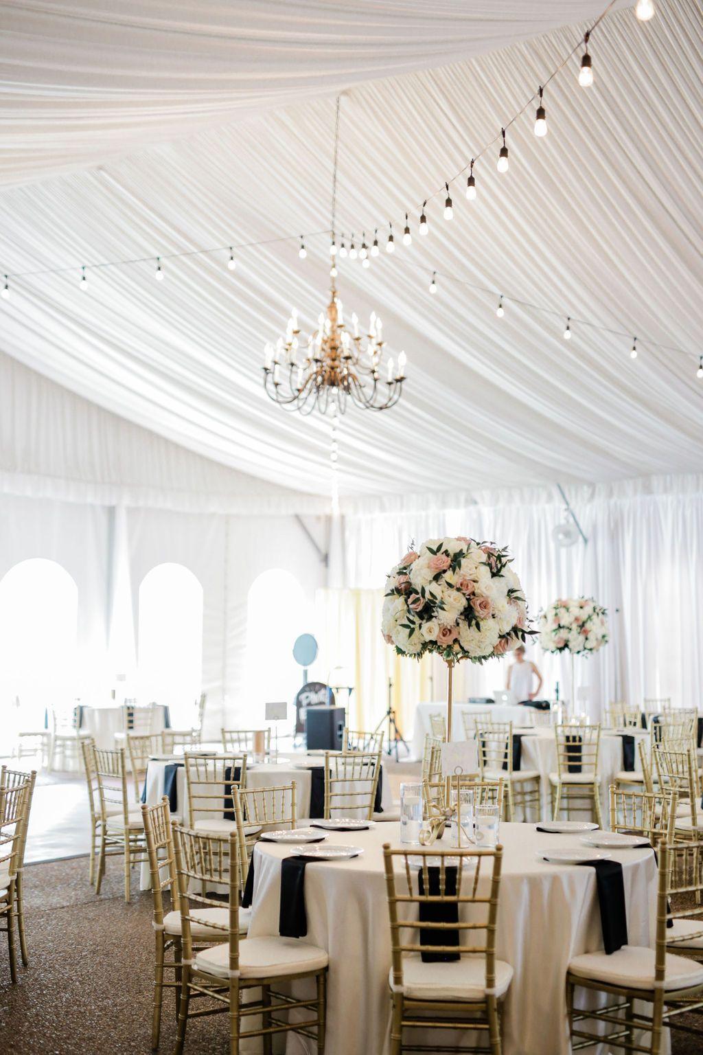 Elegant Riverwood Mansion Wedding Mansion wedding