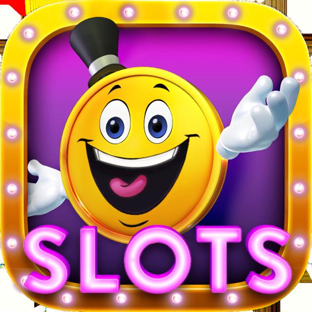 Best Casino Slots App Cheats