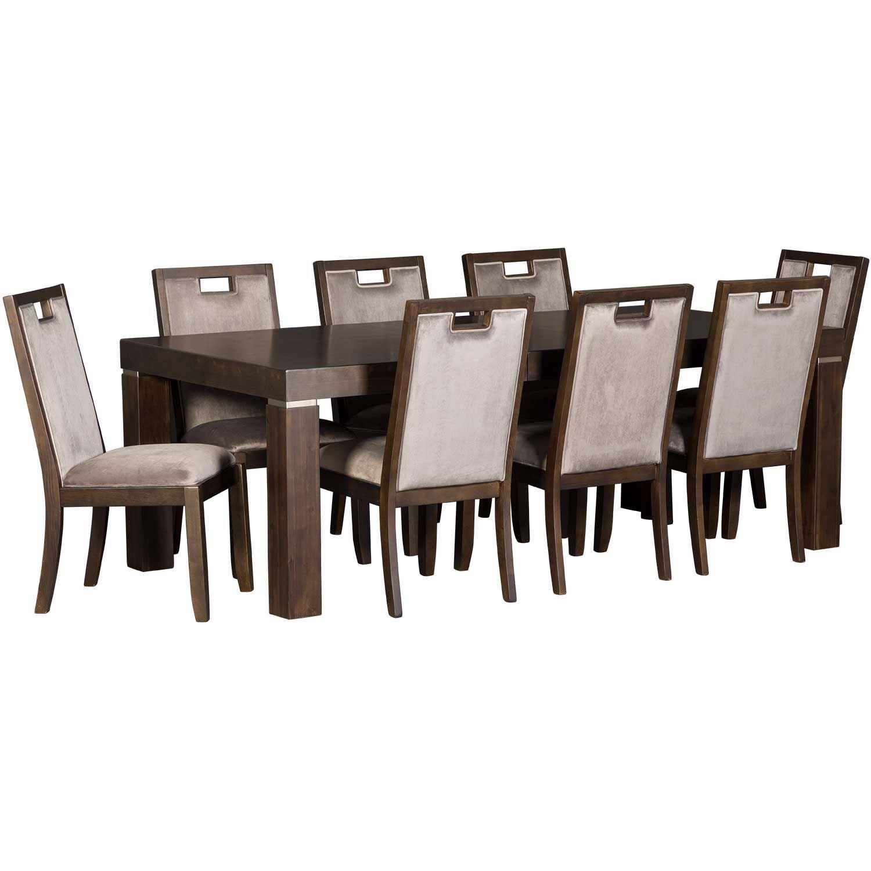 34+ Hyndell dining room set Trend