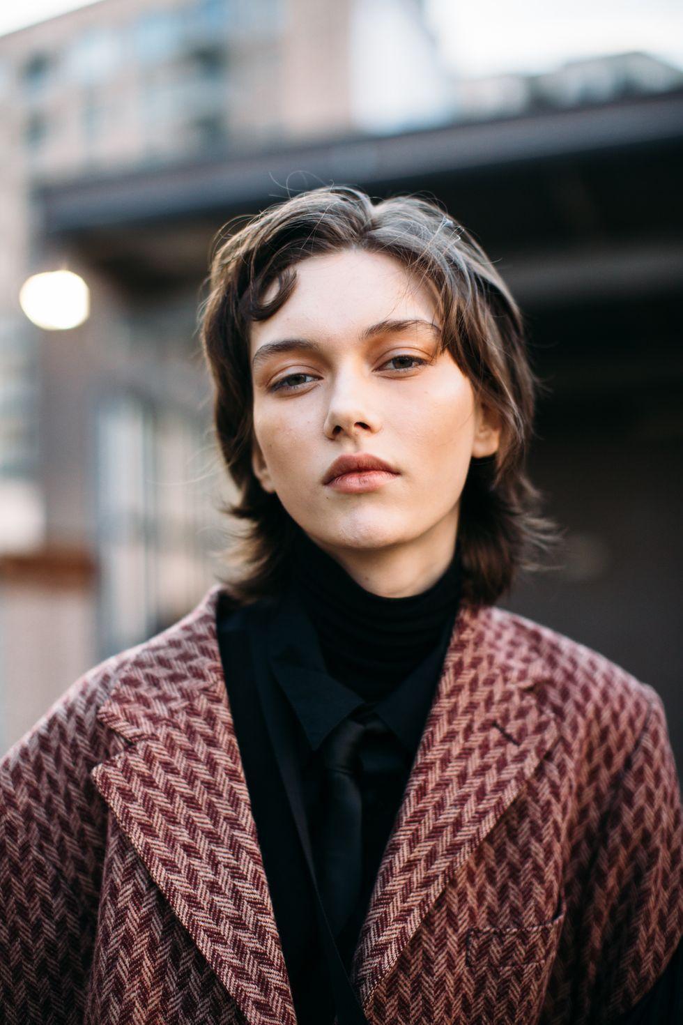 Definitivo, i migliori tagli capelli 2020 (scoperti e testati nel 2019)