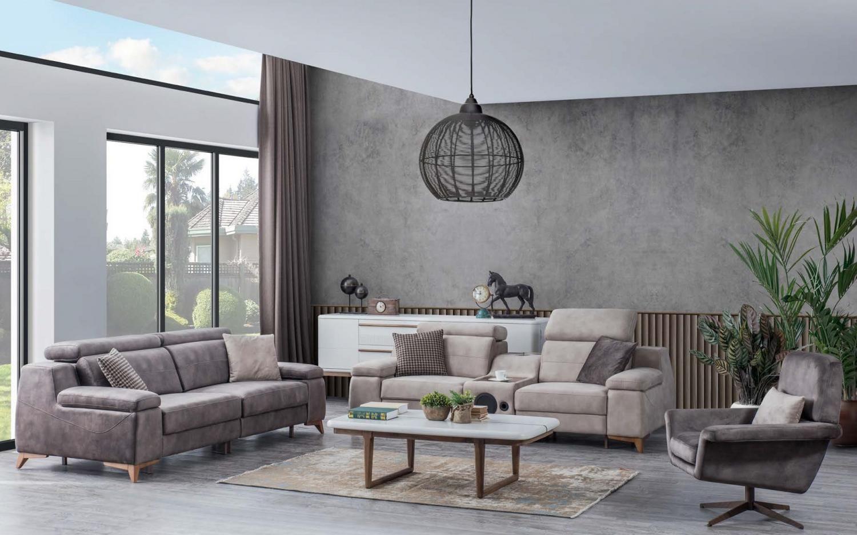 Atlas Koltuk Takimi Fabello Mobilya En 2020 Muebles Mesas De Cafe Decoraciones De Casa