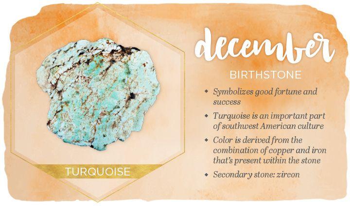December birth flower narcissus december