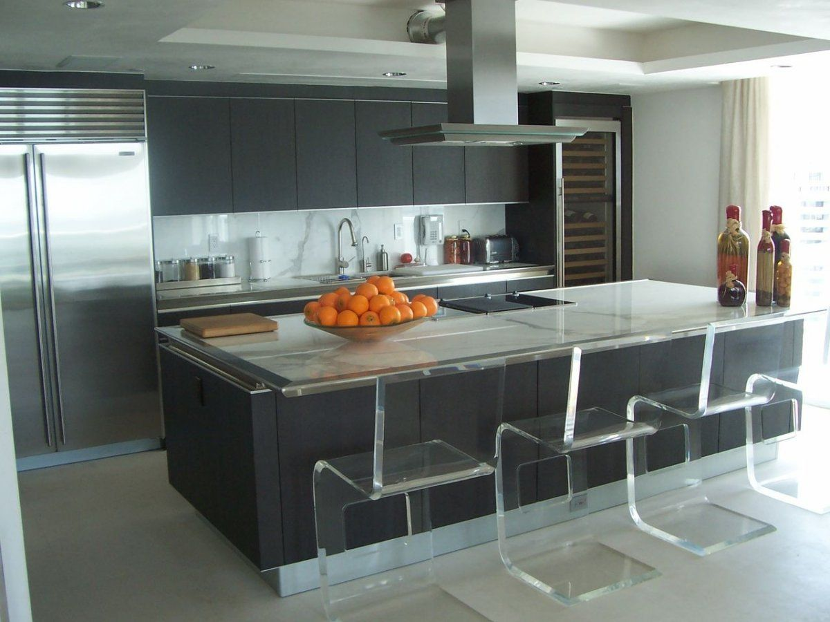 2019 Miami Kitchen Remodeling - Best Interior Paint Colors Check ...