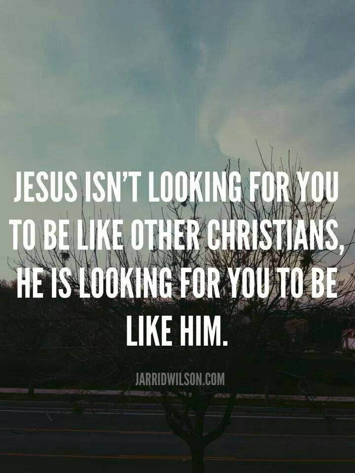 Pin by jocelyn freeman on amazing god pinterest bible christian and he just might look different than our american christian bubble culture being more like him enables you to reflect the truest you thecheapjerseys Gallery