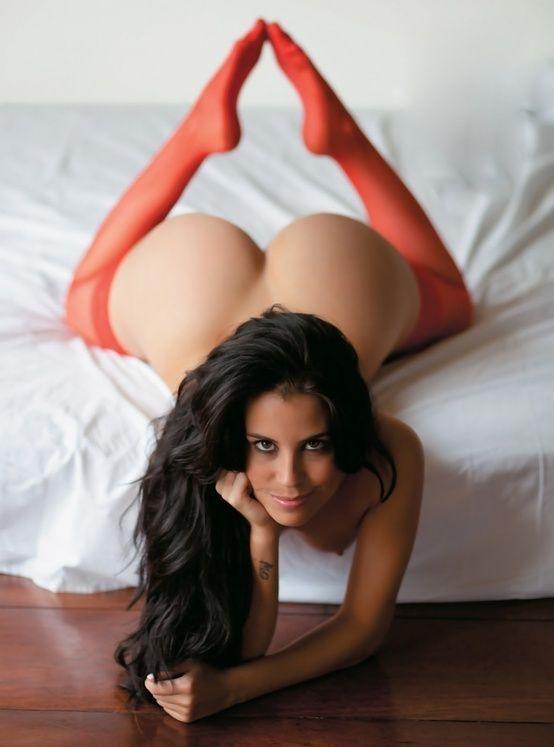 Sexy Ass Up