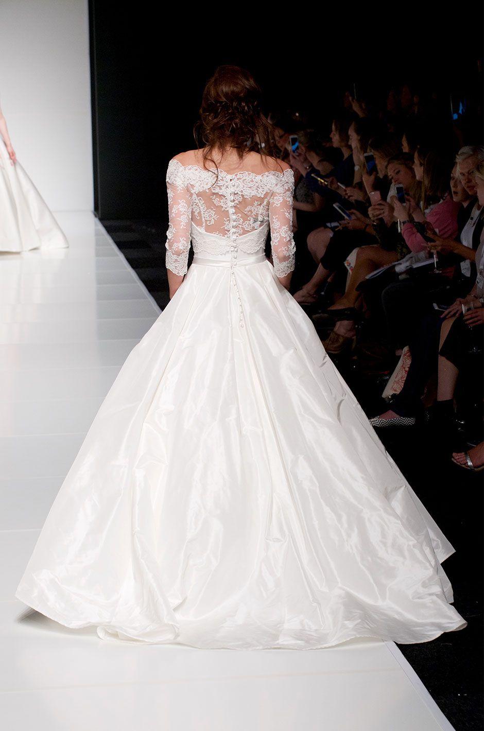 Sassi Holford Ellie   Sassi Holford   Pinterest   Bridal designers ...