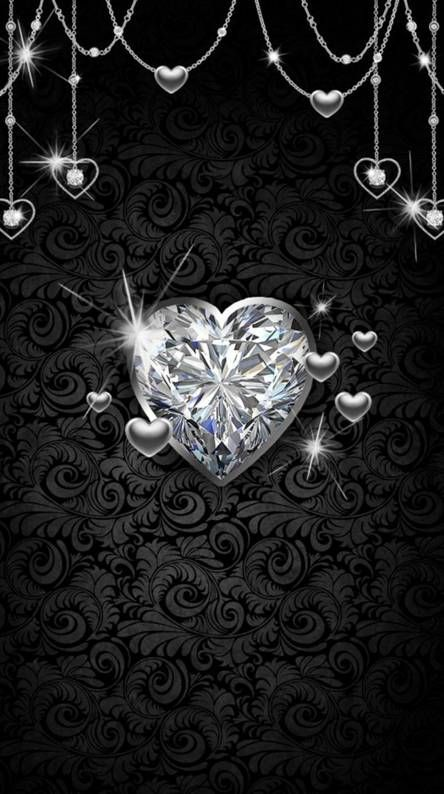 Silver Ringtones And Wallpapers - Free By Zedge™