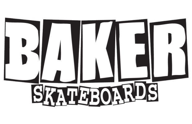 Baker Skateboards - The 50 Greatest Skate Logos | Complex
