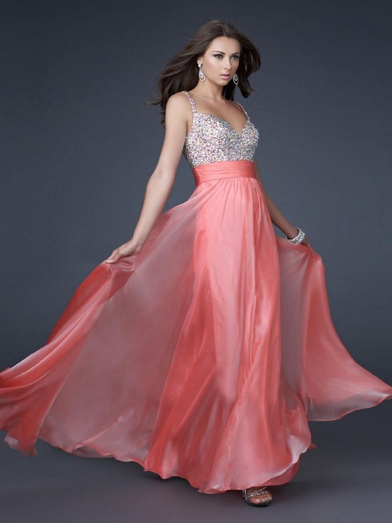 76 Marvelous & Stunning Evening Dresses 2017   Pinterest
