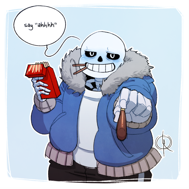 sans x reader - google search | undertale | pinterest, Skeleton