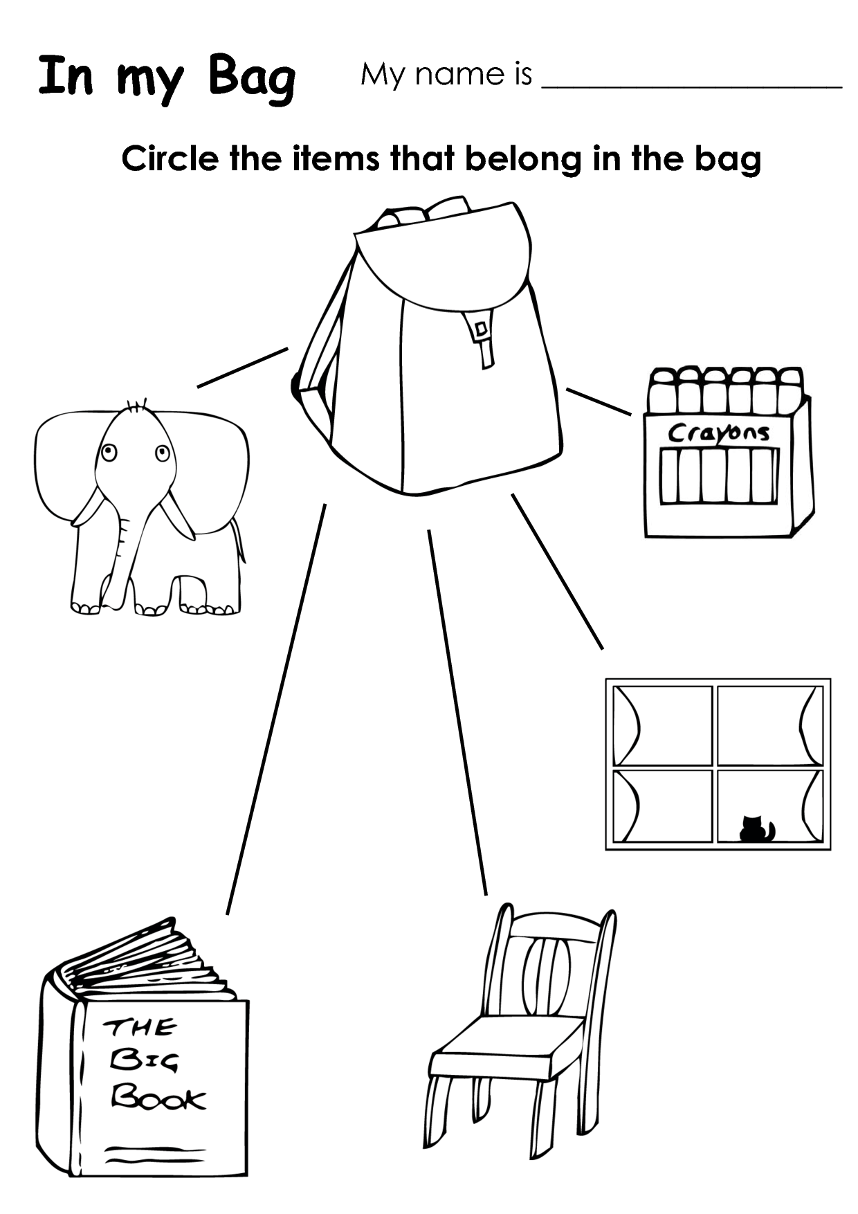Kindergarten Coloring Pages And Worksheets Coloring Rocks Kindergarten Coloring Pages Kindergarten Colors Preschool Coloring Pages