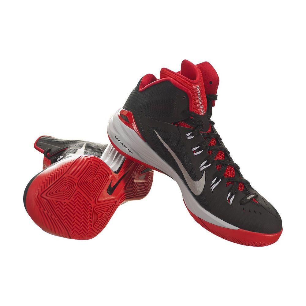Nike Hyperdunk 2014 Gr 43 Schuhe Turnschuhe Sneaker Basketballschuhe Herren NEU in Kleidung & Accessoires, Herrenschuhe, Turnschuhe & Sneaker | eBay #Nikehyperdunk #SNEAKER #BASKETBALLSCHUHE #BASKETBALLSNEAKER