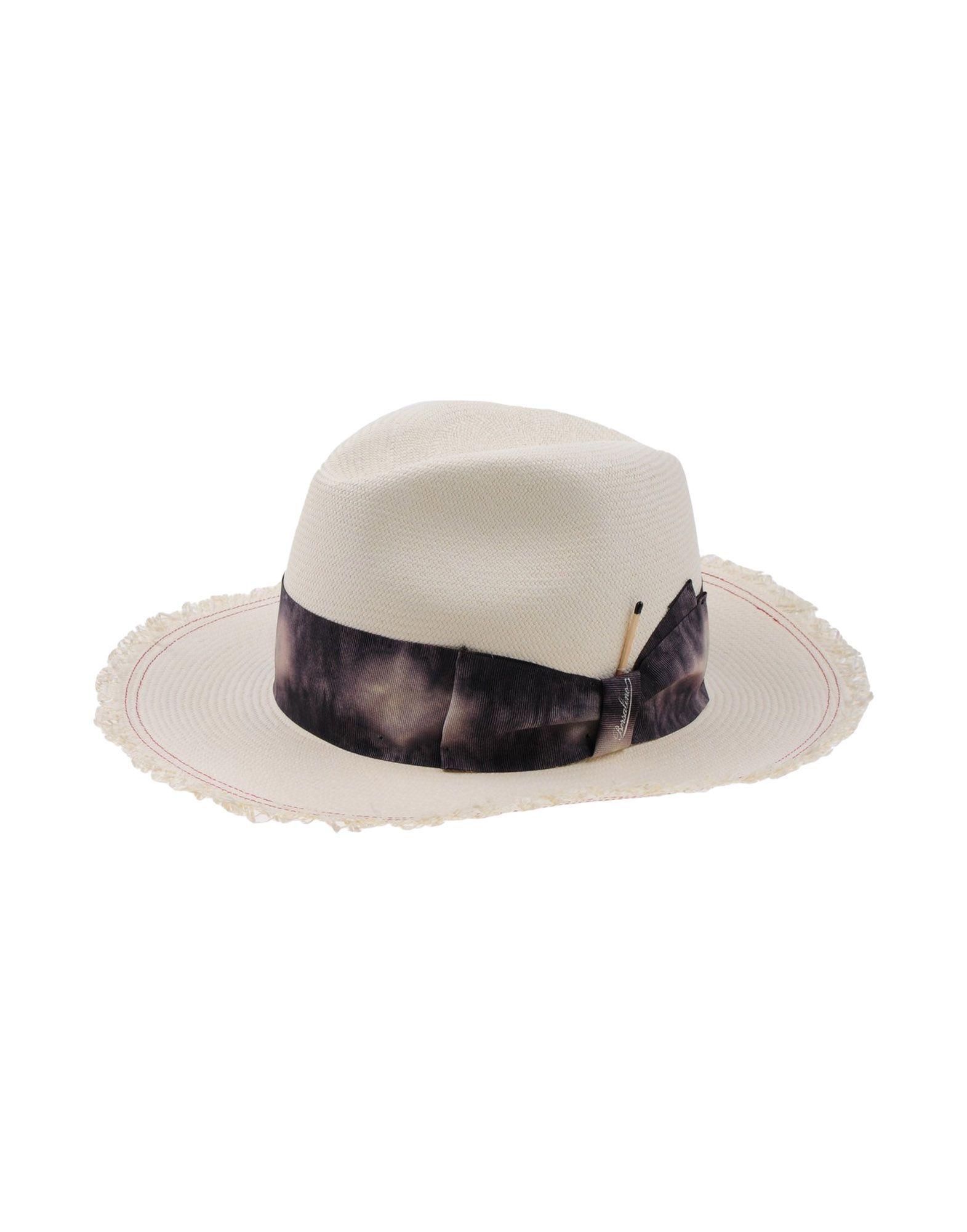 dbc43ff4aa6  borsalino   Borsalino Hats