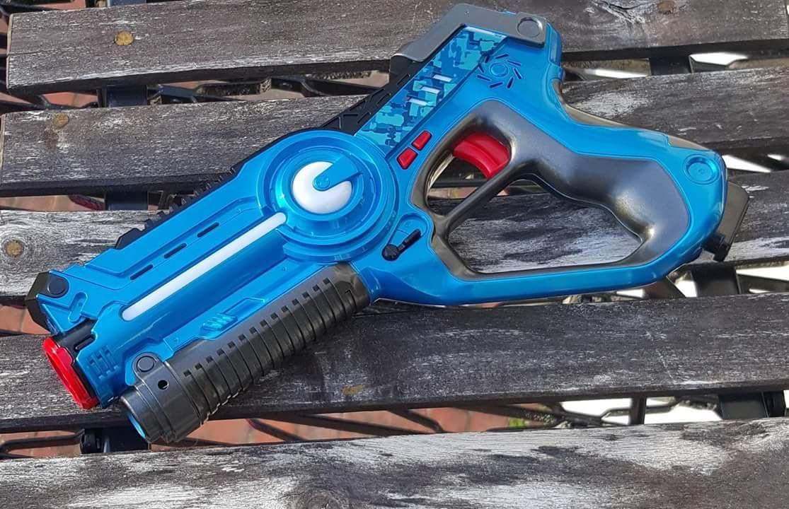 Rent Laser Tag Online — Laser Tag Rental Laser tag, Tag