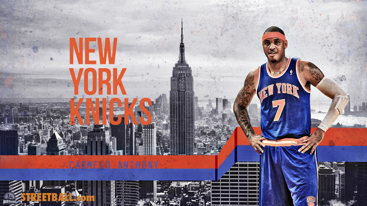 ny knicks albums new york knicks nba playoffs wallpaper