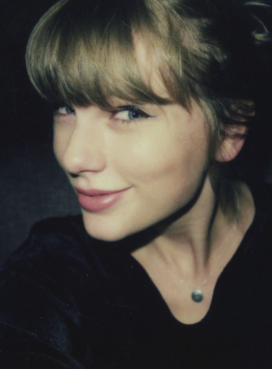 Pin by Aarti on Taylor | Pinterest | Swift, Taylor swift and Long ...
