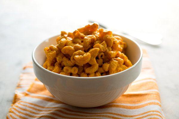 Vegan Mac N Cheez Recipe Recipe Recipes Vegetarian Vegan Dinners