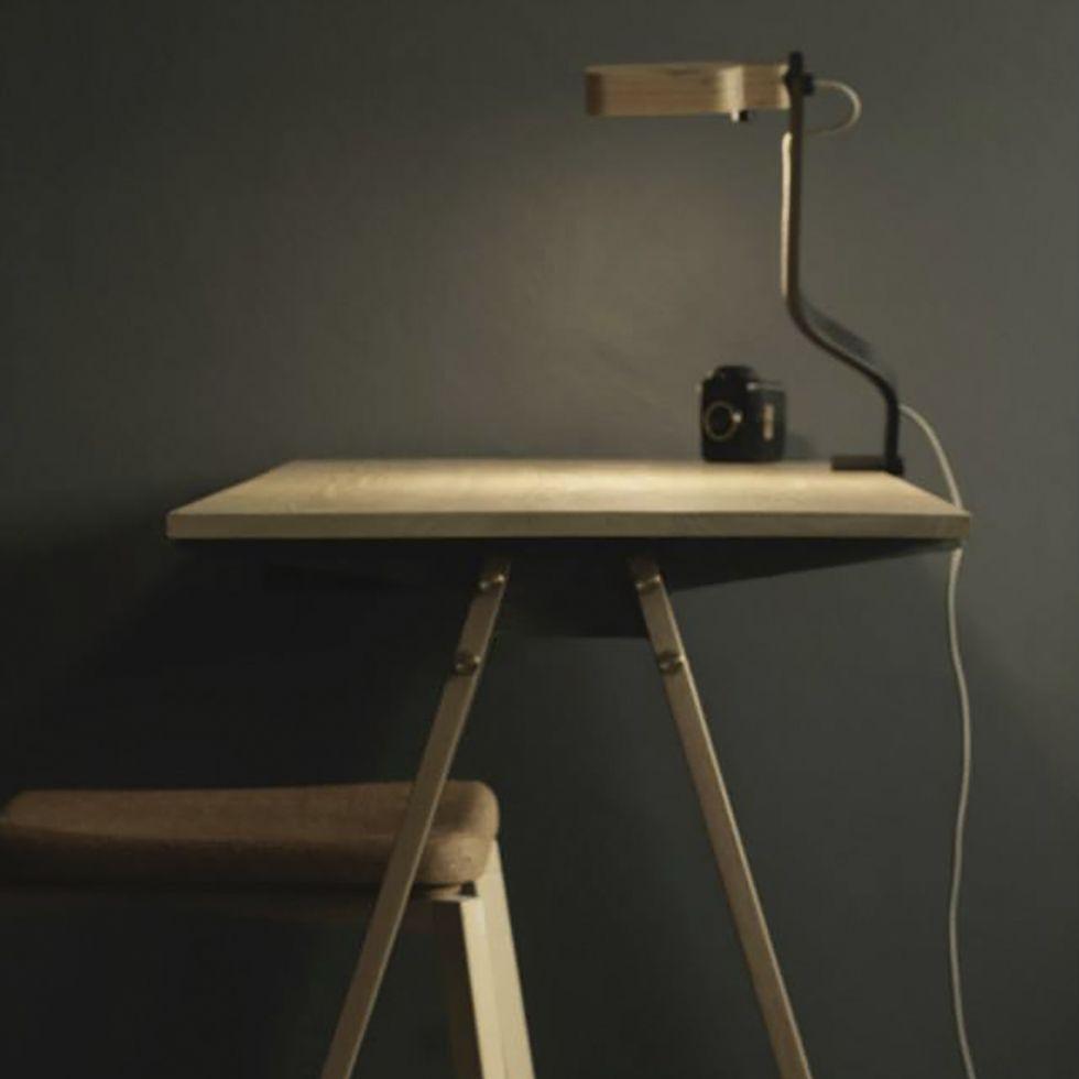 Mutable Es Un Estudio De Conceptualizaci N Y Desarrollo  # Mutable Muebles