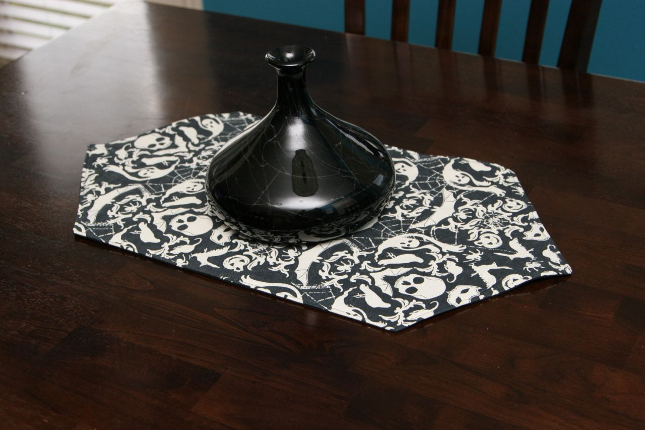 Small Table Runners Large Home Office Furniture Check More At