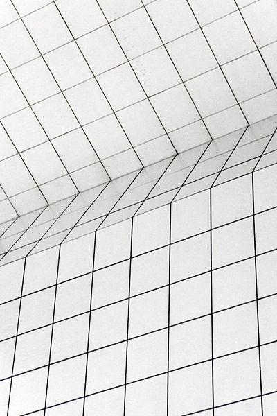 Epingle Par P3rr1n3 N Sur Structures Graphisme Noir Et Blanc Et Dessin A Faire