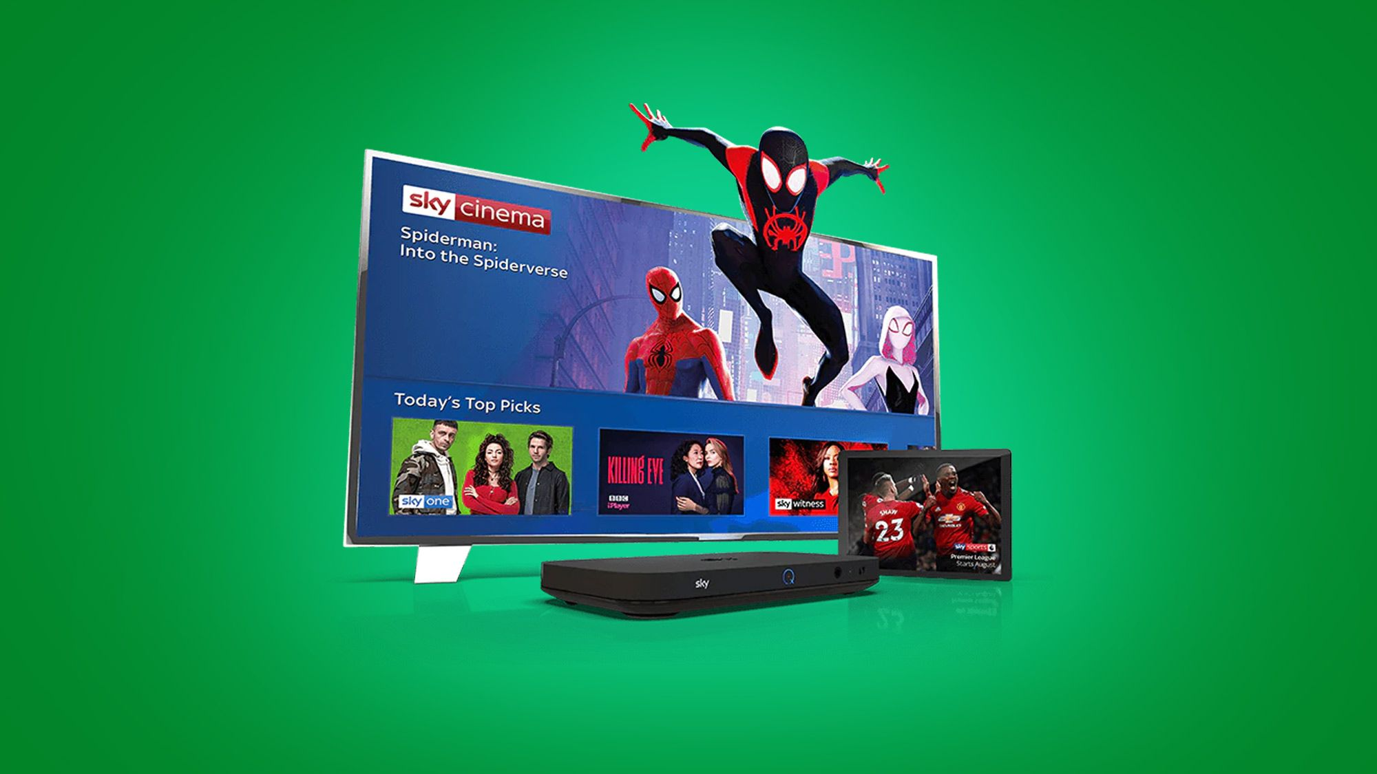 Save Up To 250 With These Sky Tv Deals With Sky Sports And Cinema Bundle Options Tv Deals Sky Tv Movie Releases