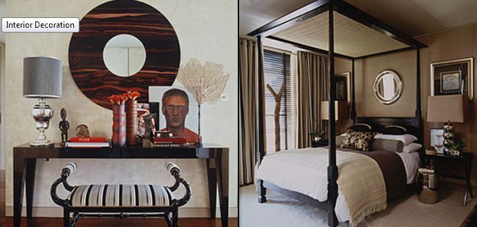 Get Latest Interior Design Diploma By Jjaada Academy In London