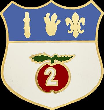 Pin στον πίνακα S.U.ARMY Air Forces