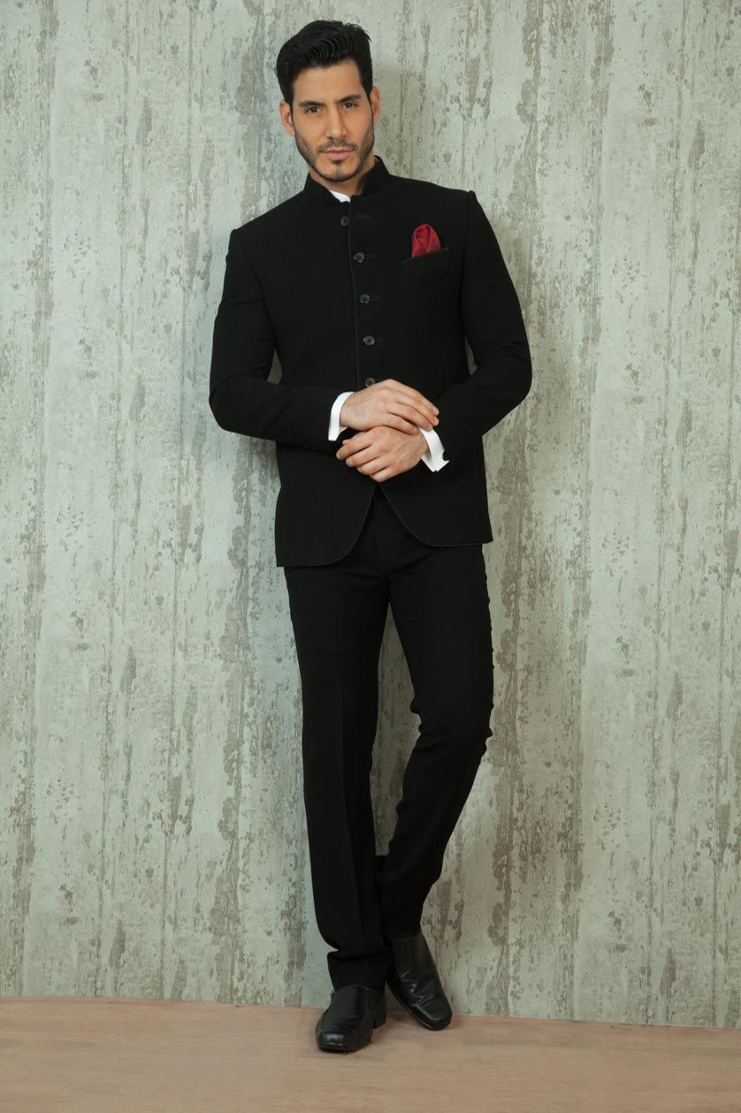 Gallery suits pinterest wedding suits and designers