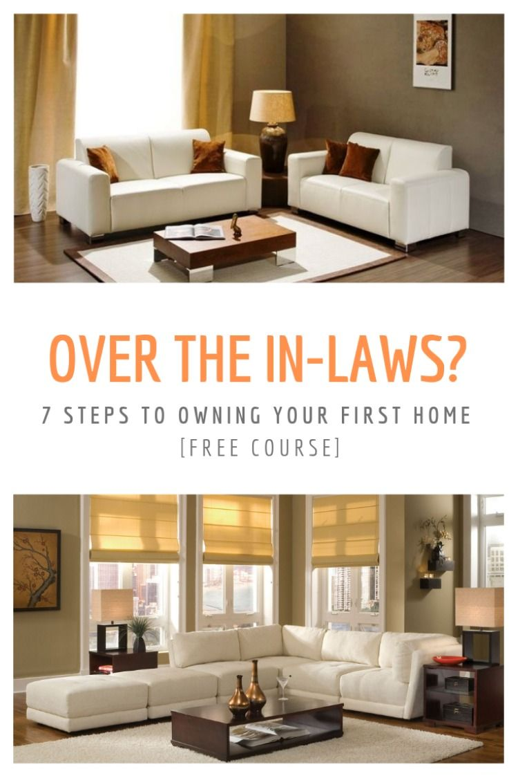 Free Course Home First Home Home Free