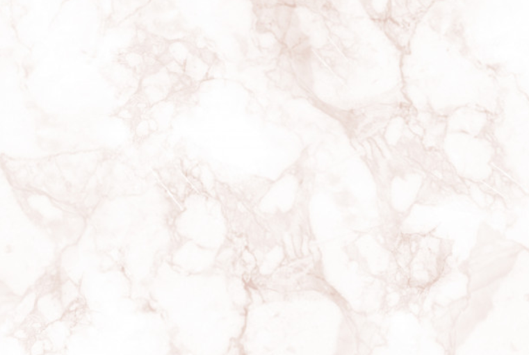 240 Best Free Marble Background Images 2021 Mb Marble Background Iphone Marble Background Textured Background