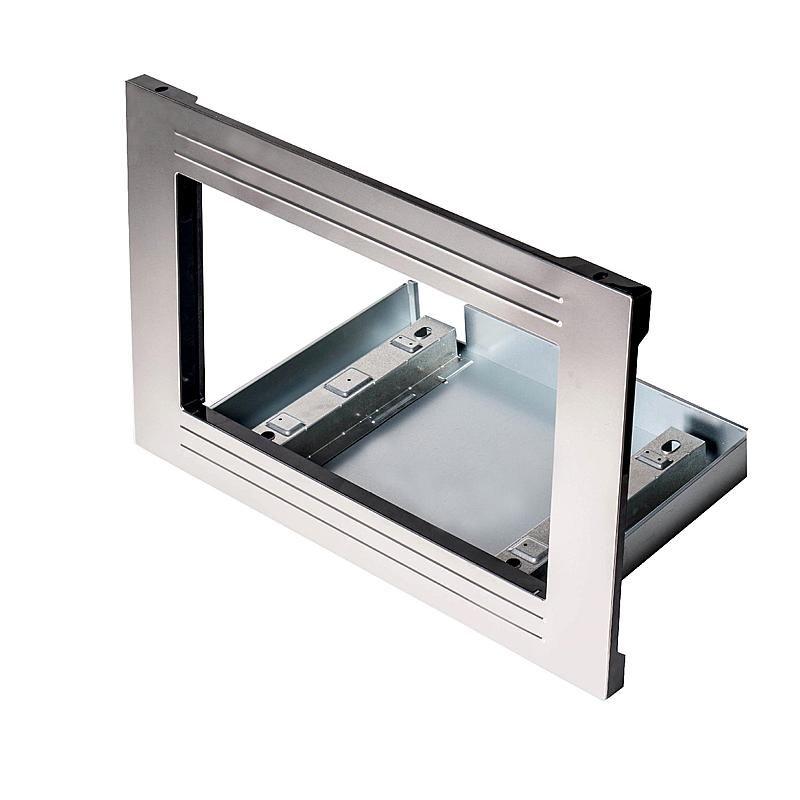 sears extra microwaves w kenmore countertop sasayuki elite microwave countertops com