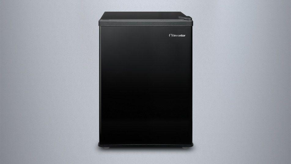 Kleiner Kühlschrank Gebraucht : Inventor kompakter mini kühlschrank l inventor mini kühlschränke