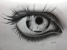 Resultado de imagen para drawings pencil