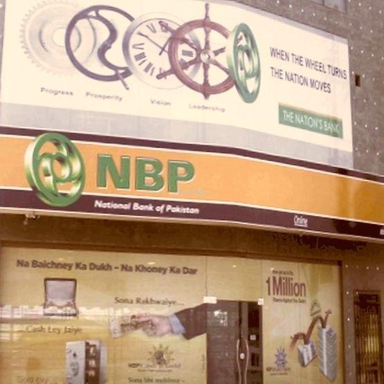Nationalbank Essen Immobilien national bank essen best national bank congress with