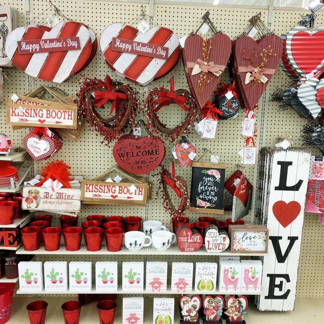 No Photo Description Available Valentine Crafts Valentine Boxes For School Valentine Decorations