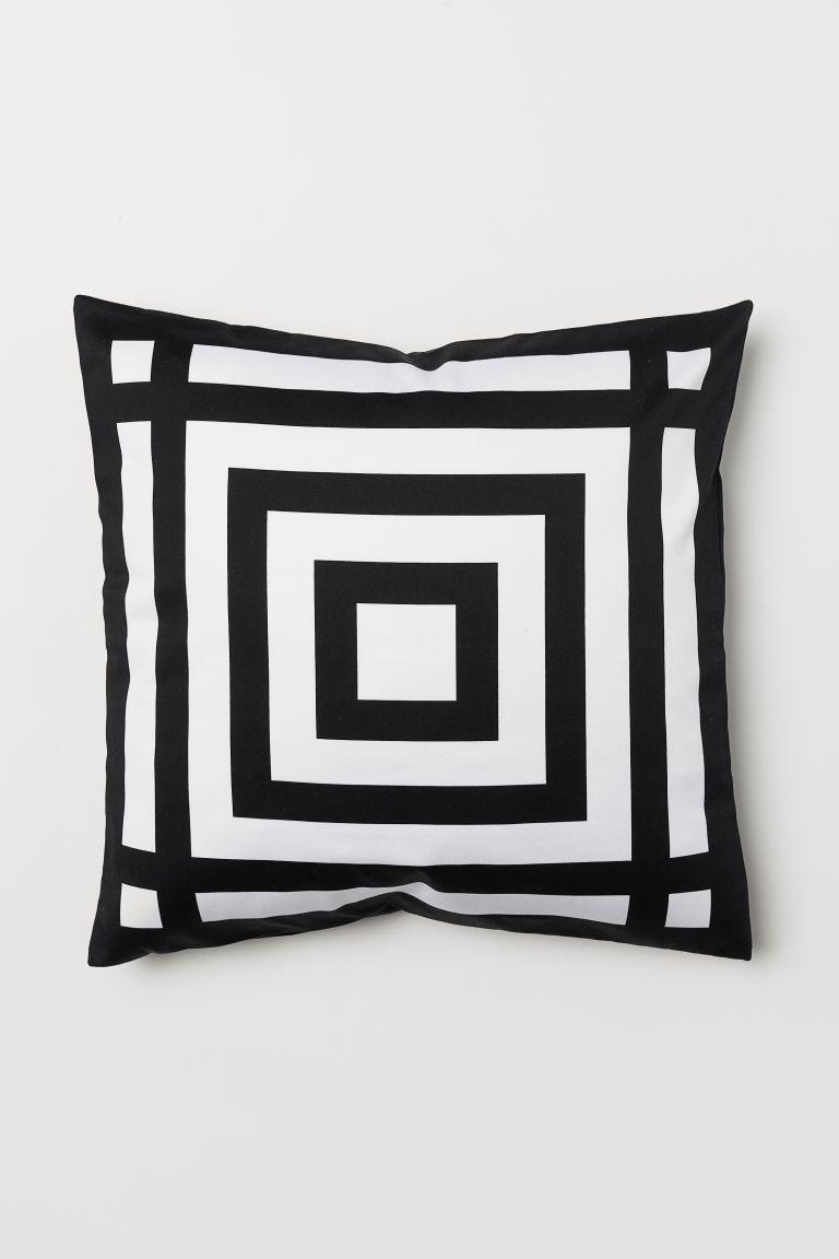 сети черно белые картинки с подушками красный цвет древесина